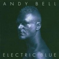 Bell Andy - Electric Blue