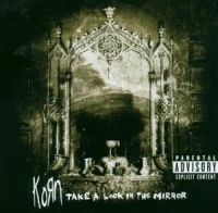 Korn - Take A Look In The M