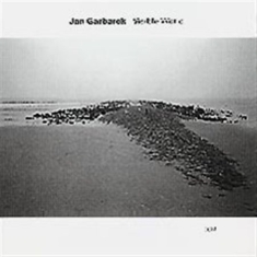 Garbarek, Jan - Visible World
