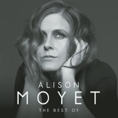 Alison Moyet - The Best Of