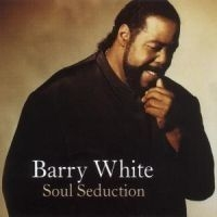 Barry White - Soul Seduction