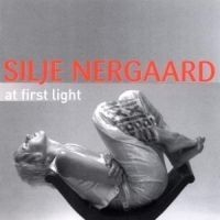 Nergaard Silje - At First Light