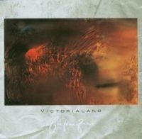 Cocteau Twins - Victorialand