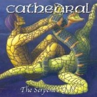 Cathedral - Serpents Gold - Best Of - 2Cd