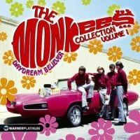 The Monkees - Daydream Believer :The Platinu