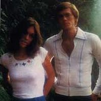 Carpenters - Horizon