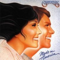 Carpenters - Made In America