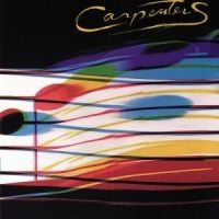 Carpenters - Passage in the group CD / Pop at Bengans Skivbutik AB (544233)