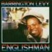 Levy Barrington - Englishman