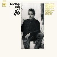 Dylan Bob - Another Side Of Bob