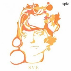 Van Etten Sharon - Epic