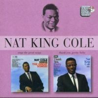 Cole Nat King - Sings The Great Song