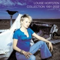 Louise Hoffsten - Collection 1991 - 20