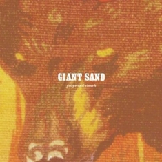Giant Sand - Purge & Slouch (25Th Anniversary Ed