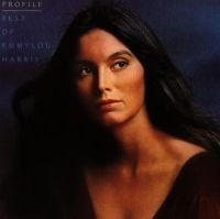 Emmylou Harris - Profile/Best Of Emmylou Harris