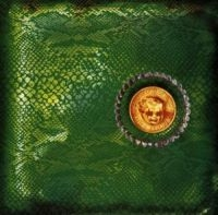Alice Cooper - Billion Dollar Babies in the group Minishops / Alice Cooper at Bengans Skivbutik AB (550198)