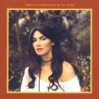 Emmylou Harris - Roses In The Snow (Deluxe Edit