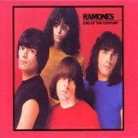 Ramones - End Of The Century (Expanded &