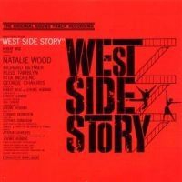 Ost - West Side Story