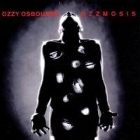 Ozzy Osbourne - Ozzmosis in the group Minishops / Ozzy Osbourne at Bengans Skivbutik AB (552243)