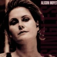 Alison Moyet - Singles, The