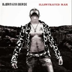 Berge Björn - Illustrated Man