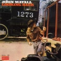 Mayall John - Looking Back