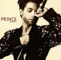 Prince - The Hits 1