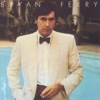 Bryan Ferry - Another Time Another