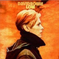 David Bowie - Low in the group Minishops / David Bowie at Bengans Skivbutik AB (559003)
