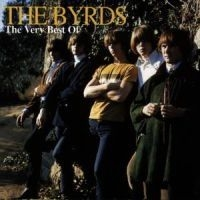 Byrds - The Very Best Of The