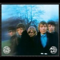 Rolling Stones - Between The Buttons