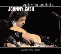Cash Johnny - Live From Austin Tx