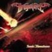 Dragonforce - Sonic Firestorm - 2010 Edit