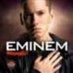 Eminem - Reconnect (Cd And Dvd)
