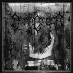 Armagedda - Volkermord (The Appearance)