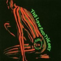 A Tribe Called Quest - Low End Theory