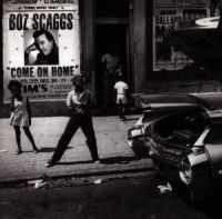 Scaggs Boz - Come On Home