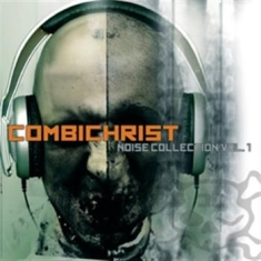 Combichrist - Noise Collection Vol.1