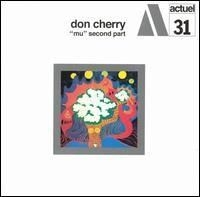 Cherry Don - Mu - Second Part