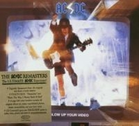 AC/DC - Blow Up Your.. -Remast-