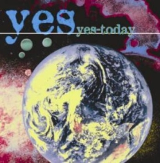Yes - Yes-Today
