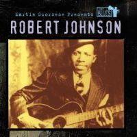 Robert Johnson - Martin Scorsese Pres