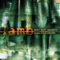 Lamb - Best Kept Secrets - Best Of 1996-2004
