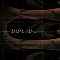 Raised Fist - Ignoring The Guidelines