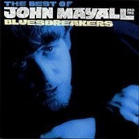 Mayall John - Best Of-As It All Begun 1964-69