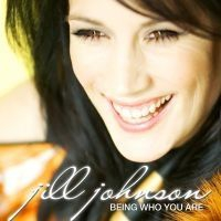 Jill Johnson - Being Who You Are