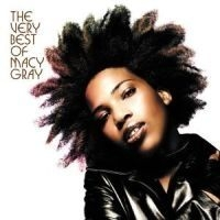 Macy Gray - Very Best Of Macy Gr