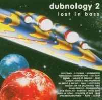 V/A - Dubnology 2  Lost In Bass  Budget