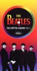 Beatles - Capitol Albums Vol 1